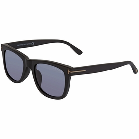 Tom Ford FT9336 01V 52  Mens  Sunglasses