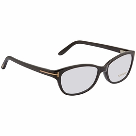 Tom Ford TF 5142 001 52  Ladies  Eyeglasses