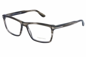 Tom Ford TF5407-005-56    Eyeglasses