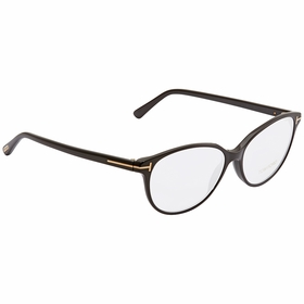 Tom Ford TF5421-001-53 FT5421 Ladies  Eyeglasses