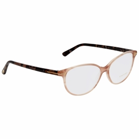 Tom Ford TF5421-074-53 FT5421 Ladies  Eyeglasses