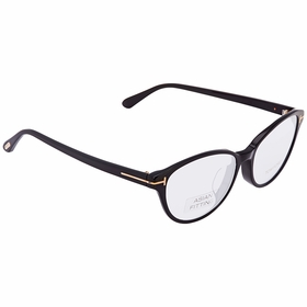 Tom Ford TF5422-001-53 TF5422 Ladies  Eyeglasses