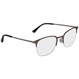 Tom Ford TF5452-013-52 FT5452 Unisex  Eyeglasses