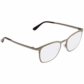 Tom Ford TF5464-012-51 FT5464 Unisex  Eyeglasses