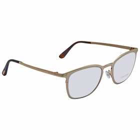Tom Ford TF5464-028-51 FT5464 Unisex  Eyeglasses