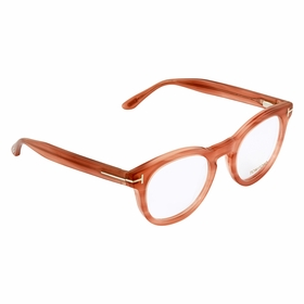 Tom Ford TF5489-074-48  Ladies  Eyeglasses
