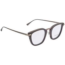 Tom Ford TF5496-005-47 FT5496 Unisex  Eyeglasses