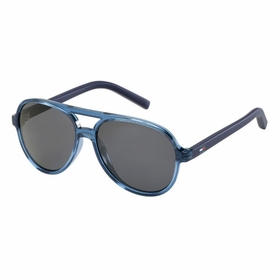 Tommy Hilfiger TH1221/S-H0CYFY150  Unisex  Sunglasses