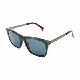 Tommy Hilfiger Th1435/S0H7Y0055  Mens  Sunglasses