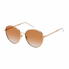Tommy Hilfiger TH1649/S0OFY1758  Ladies  Sunglasses