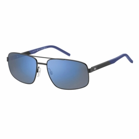 Tommy Hilfiger TH1651/S00032Y61  Mens  Sunglasses