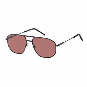 Tommy Hilfiger TH1710/S00034S57  Mens  Sunglasses