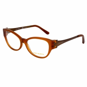 Tory Burch TY2077167853  Ladies  Eyeglasses
