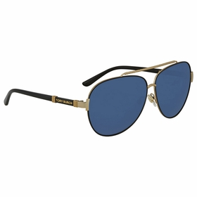 Tory Burch TY6056 310080 59    Sunglasses
