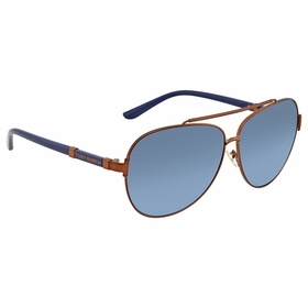 Tory Burch TY6056 32378F 59  Ladies  Sunglasses