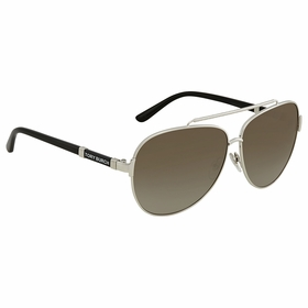 Tory Burch TY6056 323813 59  Ladies  Sunglasses