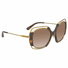 Tory Burch TY60593 13913 54    Sunglasses