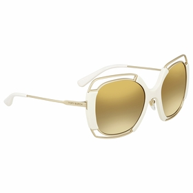 Tory Burch TY60593 2516E 54    Sunglasses