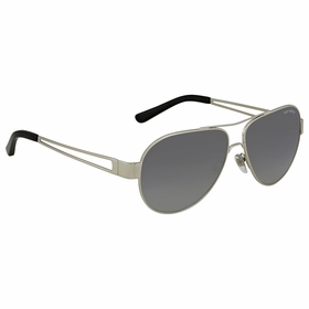 Tory Burch TY6060 3161T3 55    Sunglasses