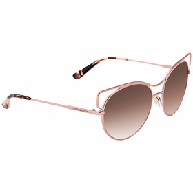 Tory Burch TY6064 325414 TY6064 Ladies  Sunglasses