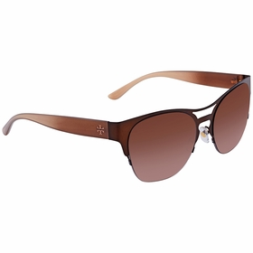 Tory Burch TY606532681356  Ladies  Sunglasses