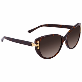 Tory Burch TY70921378T556  Ladies  Sunglasses