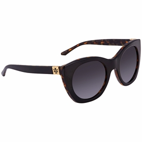 Tory Burch TY7097 1601/T3  Ladies  Sunglasses