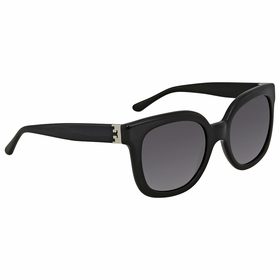 Tory Burch TY7104 1377T3 54    Sunglasses