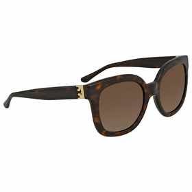 Tory Burch TY7104 1378T5 54    Sunglasses