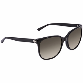 Tory Burch TY7106 137713 57    Sunglasses