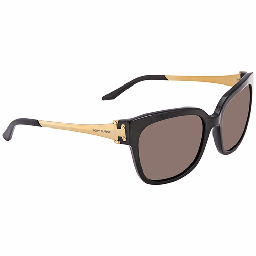 Tory Burch TY71101377357 TY7110 Ladies  Sunglasses