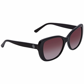Tory Burch TY7114 137762 53    Sunglasses