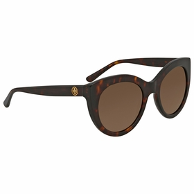 Tory Burch TY7115 137873 51    Sunglasses