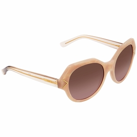 Tory Burch TY7116 170414 53    Sunglasses