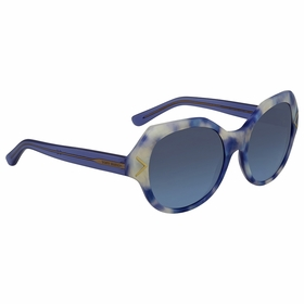 Tory Burch TY7116 17058F 53    Sunglasses