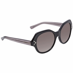 Tory Burch TY7116 171711 53    Sunglasses