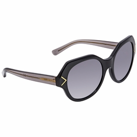 Tory Burch TY7116 1717T3 53    Sunglasses