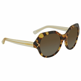 Tory Burch TY7116 1718T5 53    Sunglasses