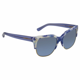 Tory Burch TY7117 17078F 55  Ladies  Sunglasses