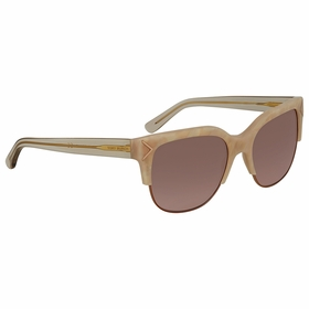 Tory Burch TY7117 170814 55    Sunglasses