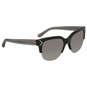 Tory Burch TY7117 171911 55    Sunglasses