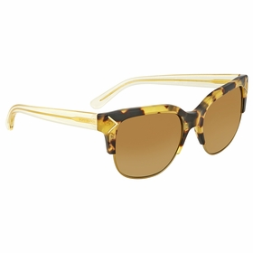 Tory Burch TY7117 17202L 55    Sunglasses