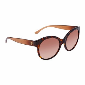 Tory Burch TY7123 172813 55    Sunglasses