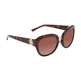 Tory Burch TY7124 172813 56    Sunglasses