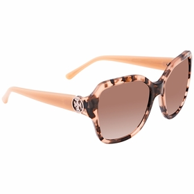 Tory Burch TY712513511156 TY7125 Ladies  Sunglasses