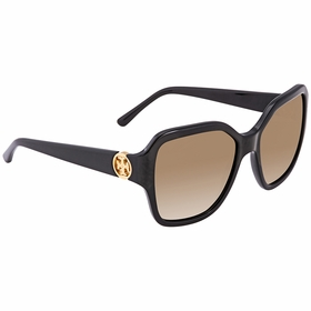 Tory Burch TY712517091356  Ladies  Sunglasses