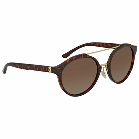 Tory Burch TY9048 1519T5 54    Sunglasses