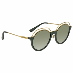 Tory Burch TY905 217158E 51    Sunglasses