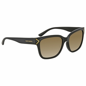 Tory Burch TY9050 137713 55    Sunglasses