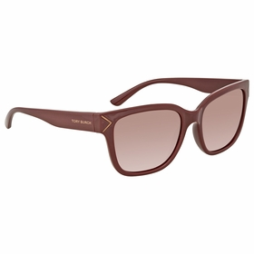 Tory Burch TY9050 168114 55    Sunglasses